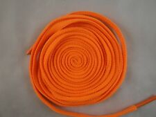 Replacement Foamposite Oval Shoe Laces **31 colors** (BUY 2 GET 1 FREE)