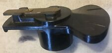 FixIT!!! Auto-Lite Service Part -- nos Distributor Rotor