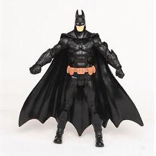 18cm Alto Marvel Batman Dark Knight Returns Figuras De Acción Colección Niño