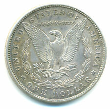 USA, One Dollar 1900 Philadelphia