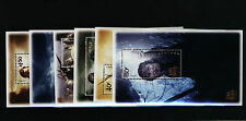 """New Zealand Stamps - 2003 Lord of the Rings - """"The Return of the King"""" MNH"""