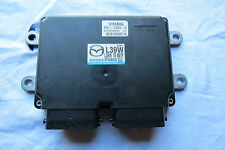 READ FIRST 2008 Maxda 6 Engine Control Unit ECU OEM P/N # 8M81-12A650-JG