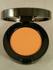 Bobbi Brown corrector .05oz shade---Very Deep Bisque