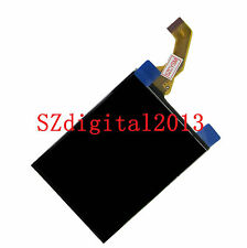 NEW LCD Display Screen For Canon IXUS870 IS SD880 IXY920 IS Digital Camera