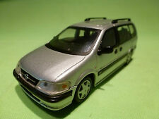 SCHUCO   1:43  OPEL SINTRA     -  IN GOOD CONDITION