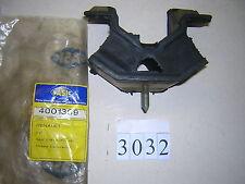3032 scilentbloc support moteur pour renault 21 r21 neuf