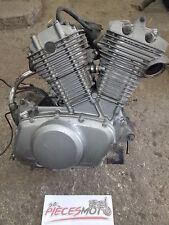Moteur complet SUZUKI VX 800 VX800 800VX