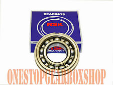 Ford Cortina / Lotus Cortina Type E Rocket Gearbox Input Shaft Bearing