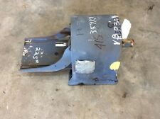 Falk Gear Reducer 52-3EZ2-06C Ratio 11.28:1 HP 7.5 REBUILT