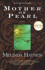 Mother of Pearl (Oprah's Book Club)