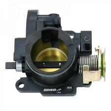 Koso North America - DY623013 - Throttle Body 48-2317 1022-0154