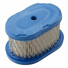 BRIGGS and Stratton Genuine 497725s AIR FILTER CARTUCCIA