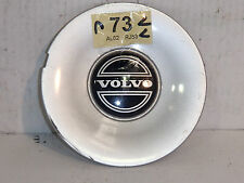 Volvo Alloy Wheel Center Cap Hub  Part No 485126 VW 73C