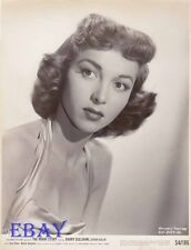 Beverly Garland busty sexy VINTAGE Photo Miami Story