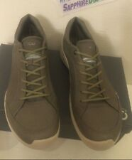 Ecco Men's Biom Hybrid Low Casual Walking Shoes Size 11-11.5  83551458869 NEW!