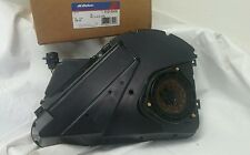 NEW - CADILLAC ALLANTE BOSE SPEAKER ASSEMBLY/ SPEAKER W/ AMPLIFIER- MADE IN USA