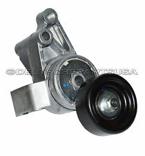 Acc.Engine Belt Tensioner Assy + Pulley 11955-EA00B Fits NISSAN Frontier