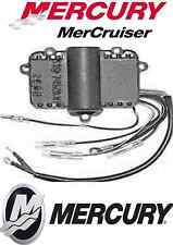 NEW Mercury OEM Outboard 6-25HP Switch Box Assembly 339-7452A19