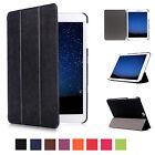 Book Cover für Samsung Galaxy Tab S2 SM T810N T815N 9,7 Zoll Tasche Hülle Case