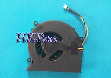 NEW For Acer aspire 7230 7520 7520G 7720 7720Z 7720G 7720ZG series cpu fan