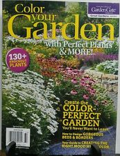 Color Your Garden Spring 2017 130 Knockout Plants Beds Borders FREE SHIPPING sb