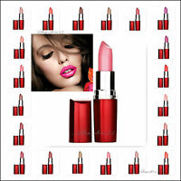 Maybelline Moisture HYDRA EXTREME Lipstick & CARDED SPF 15 *Choose Your Shade *