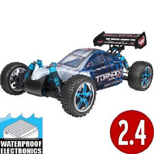 Redcat Racing Tornado EPX PRO 1/10 Scale Brushless Buggy NEW