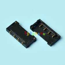 BRAND NEW LOGIC BOARD BATTERY CONNECTOR HOLDER PRESSER FOR IPHONE 4S #A-125