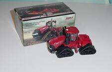 NEW 1/64 Case-IH Steiger 550 Quad Trac Farm Show Edition  2013 NIB!