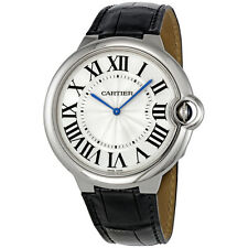 Cartier Ballon Bleu de Cartier Extra-Large Watch W6920055