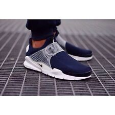 Nike Sock Dart Midnight Navy UK 10 US 11 Independence Day SP Tier Zero Yeezy Max