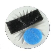 Vax 6121C Vacuum Filter Set