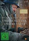 Unsere Mütter, unsere Väter (2 DVDs) (2013) - DVD - NEU&OVP