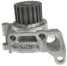 FOR MAZDA 6 2.0TD 02 03 04 05 06 07 WATER PUMP KIT SALOON H/BACK SALOON 1998CC