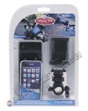 SMIPHONE3G WATERPROOF MOBILE FOR IPHONE 3G / 3GS MOTORCYCLE AND BICYCLE