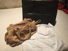 New Original Marc Jacobs Handbag