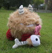 Game Don't Starve Chester Plush Toy stuffed Animal Plushie Doll 28CM Xmas Gift