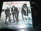 The Black Crowes Remedy Australian Card Sleeve CD Single