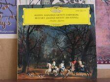 HAYDN KAISERQUARTETT, AMADEUS QUARTETT - DGG LP 138886