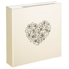 Hama 00002002 Anzio Slip In Photo Album 10 x 15 / 200 NEW