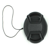 55mm-Front-Lens-Cap-Hood-Cover-Snap-on-for-Canon-Sony-Olympus-Nikon-Fuji-Camera