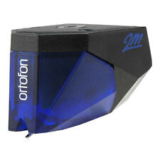 ORTOFON - 2m Blue mm-PICK-UP BLUE