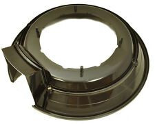 Rainbow Vacuum Cleaner Baffle Plate Part, R2909