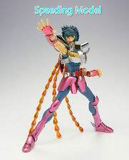 Speeding Auror Saint Seiya Myth Cloth  Phoenix/Ph​énix Ikki EX V1 Figurine SQA52