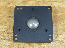 JBL Control 28 tweeters ([driver speaker outdoor original])