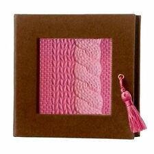 Physicians Formula Cashmere Wear Ultra-Smoothing Blush - 7549 Rose (Pack of 2)