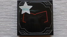 Arcade Fire Neon Bible (Rare/Mint) Special Limited Box CD Still Shrink Wrapped