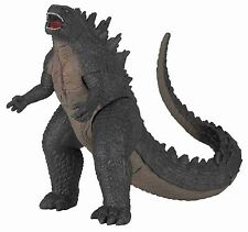 Godzilla 2014 Movie 12 Inch Action Figure Bandai