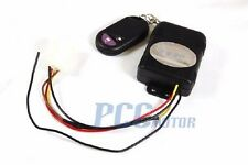 ATV REMOTE KILL ON/OFF SWITCH SAFETY KIT MINI QUAD 50CC 70CC 90CC 110CC U TK12