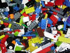 1kg LEGO bundle mixed random parts pieces bricks job lot collection starter set